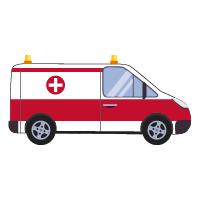svec-ca-ambulance